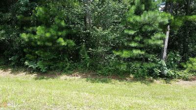 Conyers Residential Lots & Land For Sale: 1803 SW Highway 212