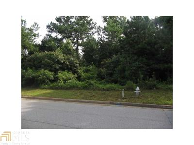 Duluth Residential Lots & Land For Sale: 1980 Sugarloaf Club Dr