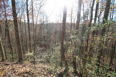 Lake Arrowhead Residential Lots & Land For Sale: 190 Lakeview Cir