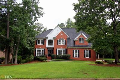 Atlanta Single Family Home For Sale: 230 E Court Dr