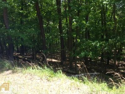 Lake Arrowhead Residential Lots & Land New: 209 Indian Oak Dr