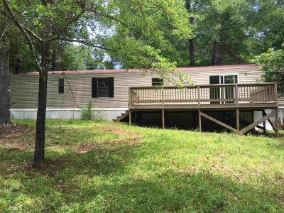 Greene County, Morgan County, Putnam County Single Family Home New: 102 Woodhaven Dr