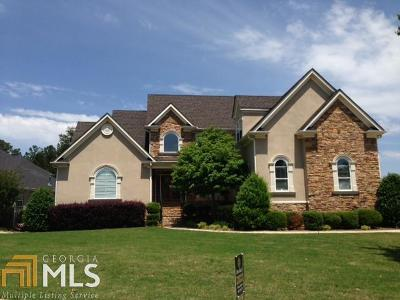 Eagles Brooke Single Family Home For Sale: 1401 Landon Dr