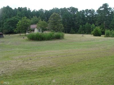 Athens Residential Lots & Land New: 1300 N Us Hwy