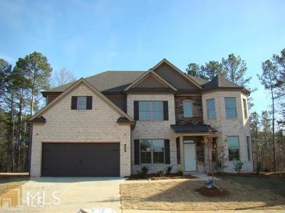 Covington Single Family Home New: 330 Hinton Chase #30