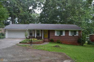Hampton Single Family Home New: 285 South Dr