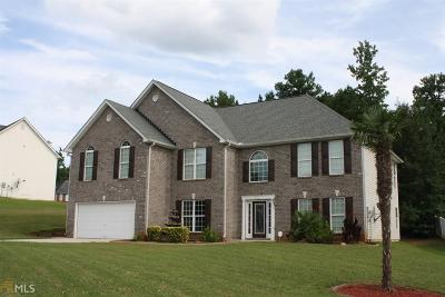 Lawrenceville GA Single Family Home New: $245,900