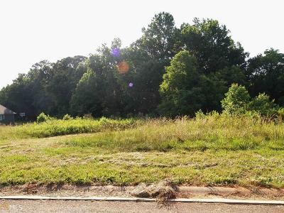 Madison Residential Lots & Land New: 1420 Westminster Way #94