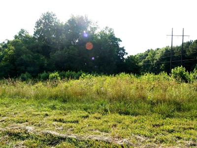 Madison Residential Lots & Land New: 1430 Westminster Way #95