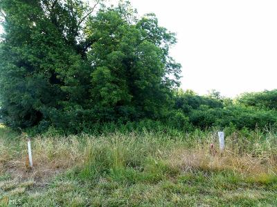 Madison Residential Lots & Land New: 1440 Westminster Way #96