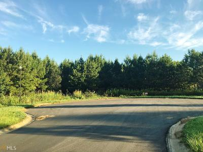 Madison Residential Lots & Land New: Westminster Way #107