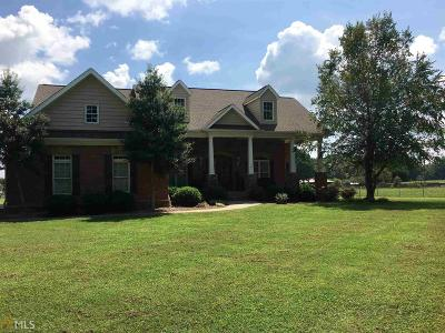 Clermont Single Family Home For Sale: 5810 Clarks Bridge Rd