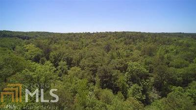 Covington Residential Lots & Land For Sale: 1761 Valley View Rd