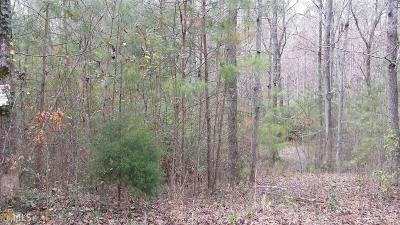 Monticello Residential Lots & Land For Sale: Pine St