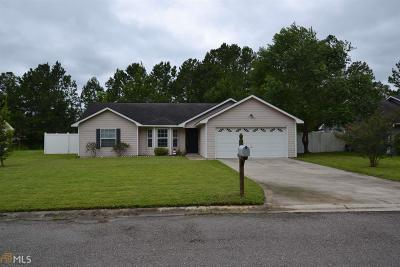 The Meadows Single Family Home Lease/Purchase: 145 Huntington