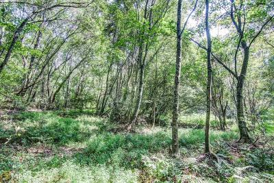 Covington Residential Lots & Land For Sale: Cobb Rd