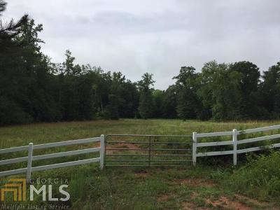Monroe Farm For Sale: 4785 Mt Carmel Church Rd #13