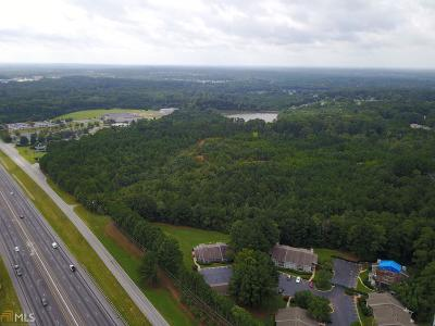 Conyers Residential Lots & Land For Sale: 1705 Iris Dr
