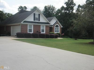 Conyers Single Family Home For Sale: 1330 Foxglove Ln
