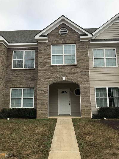 Carroll County Rental For Rent: 225 Nizzear Ln