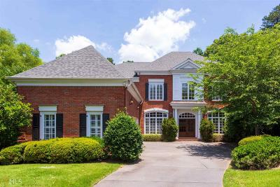 Single Family Home For Sale: 3041 Loridan