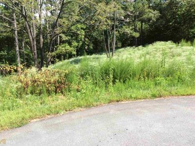 Residential Lots & Land Sold: 4088 Hyde Mill Rd
