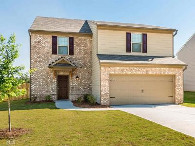 Dallas Single Family Home For Sale: 44 Kelso Way