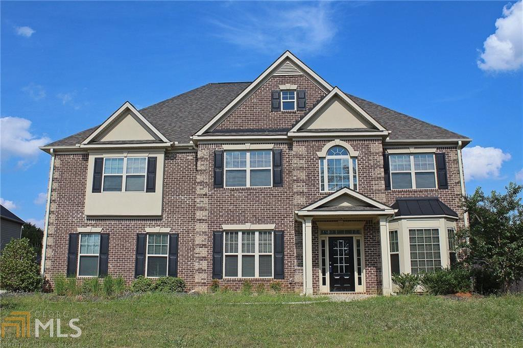153 Traditions Ln Hampton Ga Mls 8259293 Welcome To Your