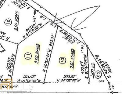 Residential Lots & Land For Sale: Old Groveland Rd #10