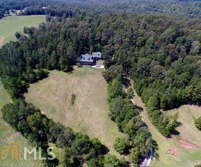 Stephens Farm For Sale: 312 Gennings Dr