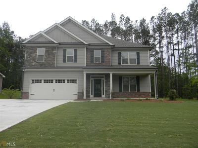 Monroe Single Family Home For Sale: 4200 Rockport Rd