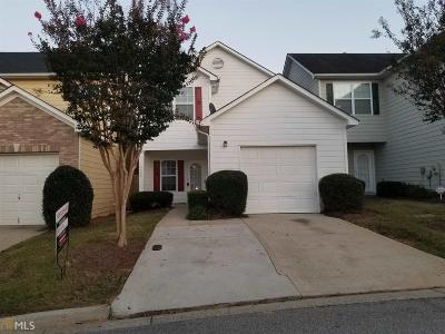 Oakwood Rental For Rent: 4445 Plum Frost Ct