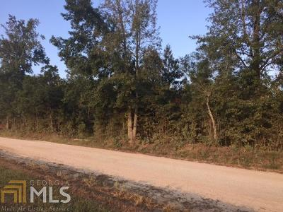 Hampton Residential Lots & Land For Sale: N Steele Dr