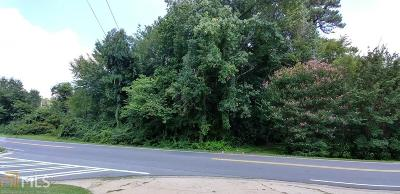 Kennesaw Residential Lots & Land For Sale: 3612 Old Highway 41
