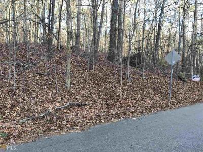 Monticello Residential Lots & Land For Sale: E Mourning Dove Ct