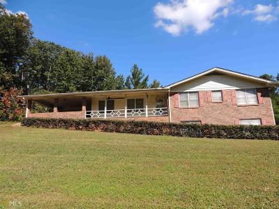 Dekalb County Single Family Home For Sale: 1024 Stephenson