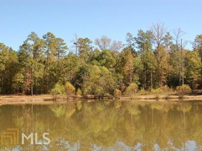 Madison Residential Lots & Land For Sale: 1170 Waterstone Dr #LOT 4