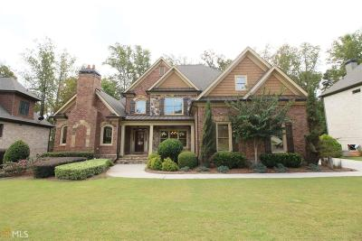 buford single family home for sale kelly cv