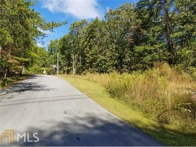 Lake Arrowhead Residential Lots & Land For Sale: 106 Ridgewood Dr
