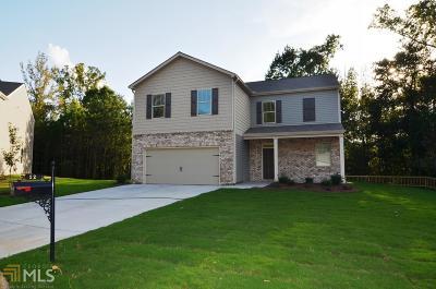 Dallas Rental For Rent: 12 Ivey Cottage Ct