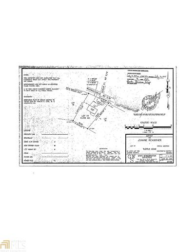 Monticello Residential Lots & Land For Sale: 389 Waxwing Dr