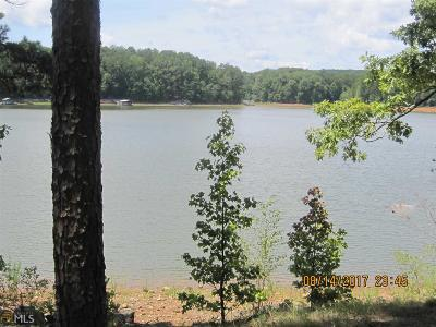 Lavonia, Martin, Toccoa, Hartwell, Lake Hartwell, Westminster, Anderson, Fair Play, Starr, Townville, Senca, Senea, Seneca, Seneca (west Union), Seneca/west Union, Ssneca, Westmister, Wetminster Single Family Home Back On Market: 212 Lakeside Trl