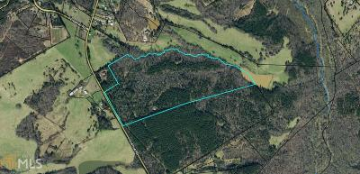 Covington Farm For Sale: 3524 H D Atha Rd
