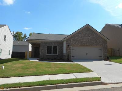 Hampton Condo/Townhouse Under Contract: 11157 Wind Ridge Dr #120