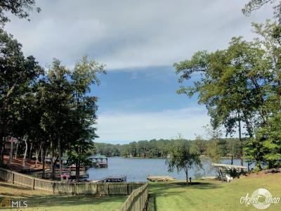 Monticello Residential Lots & Land New: Parrot Ct