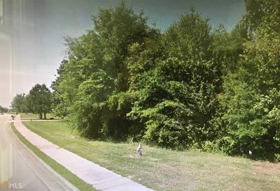 Gwinnett County Residential Lots & Land For Sale: 2733 Rosebud Rd