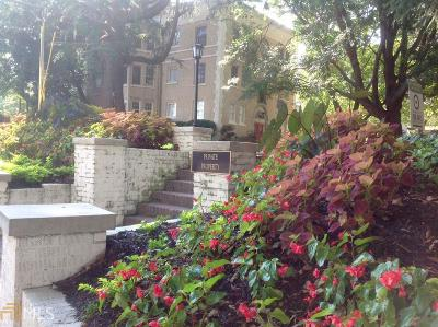 Condo/Townhouse New: 2222 Peachtree SE Nw #A9