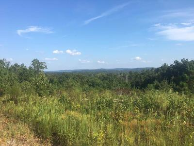 Residential Lots & Land For Sale: 3050 NE Old Dalton Rd