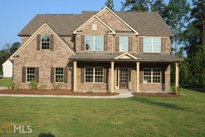 Dallas Single Family Home New: 631 Boulder View Pkwy #60