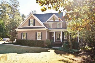 Bishop Single Family Home For Sale: 1051 Lane Creek